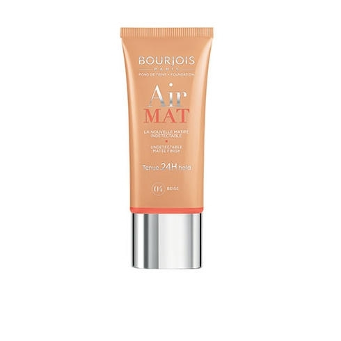 Air Mat 24h 30ml