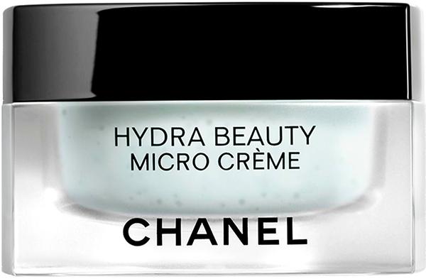 0b4b66e46 Perfumesa.com > Hydra Beauty Micro Creme -Textura Ligera (Rellena ...
