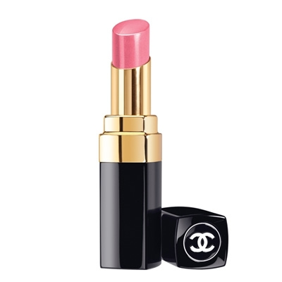 Chanel Rouge Coco Shine 3g