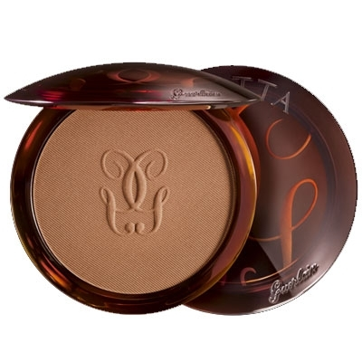 Terracotta Bronzing Powder 10g