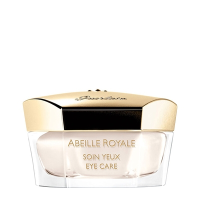 Abeille Royale Up-Lifting Eye Care (Rellena/Alisa Bolsas-Ojeras/Reafirma)