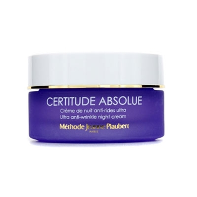 Certitude Absolue Night Crema TTP