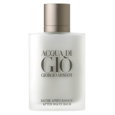 Acqua di Gio Aftershave Balm