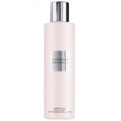 Flowerbomb Body Lotion