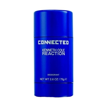 Reaction Connected Deodorant Stick