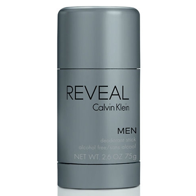 Reveal Men Deodorant Stick