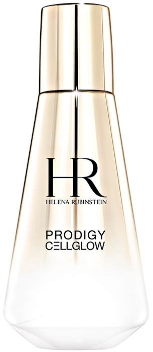 Prodigy Cellglow Deep Renewing Concentrate