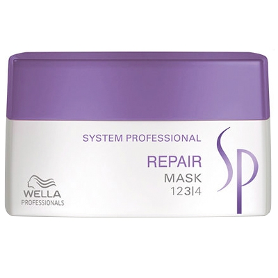 SP Repair Mask (Mascarilla Reparadora)