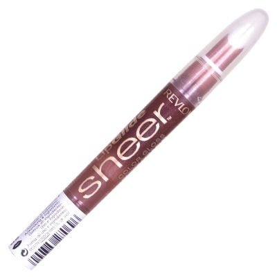 Lip Glide Sheer Color Gloss 1,18ml