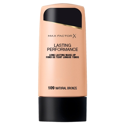 Max Factor Lasting Performance 35ml