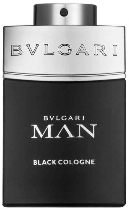 b245bc8e6af Perfumesa.com   Bvlgari Man Black Cologne Edt
