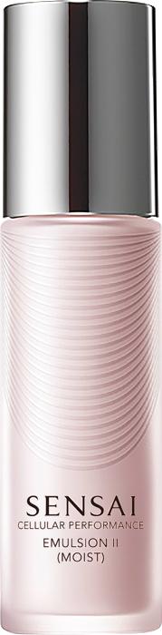 993c25de5b6 Perfumesa.com > Cellular Performance Emulsion II (Moist) P.Mixta/Seca