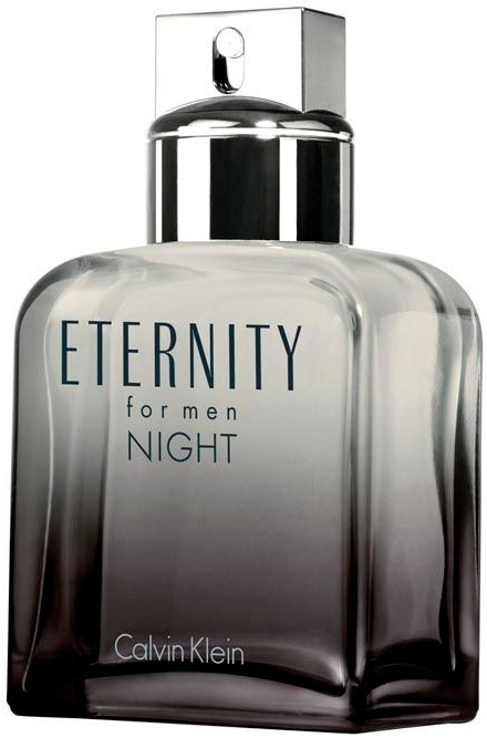 Eternity Night for Men