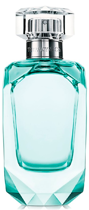 Tiffany & Co. Intense