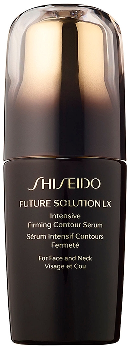 Future Solution LX Intensive Firming Serum