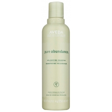 Pure Abundance Volumizing Shampoo