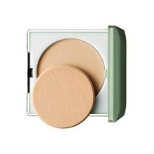 Blended-Face Powder & Brush 35g