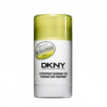 Be Delicious Antiperspirant Deodorant Stick