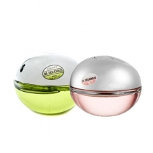 Set DKNY Fresh&Pure 2x30ml