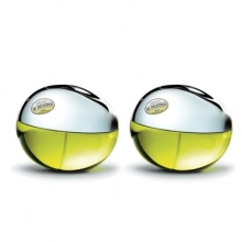 Set Be Delicious Duo 2x30ml