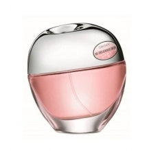 DKNY Be delicious Skin Fresh Blossom
