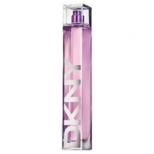 DKNY Women Limited Edition Energizing