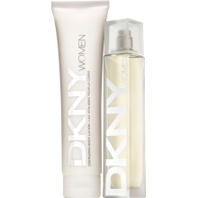 Set DKNY 50ml + Body Lotion 150ml