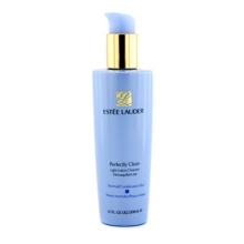 Perfectly Clean Light Lotion Cleanser P.Normales/Secas