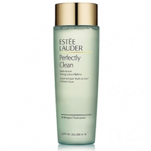 Perfectly Clean Lotion/Refiner  TTP