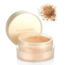 Ceramide Skin Smoothing Loose Powder  28g