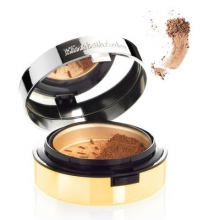 Pure Finish Mineral Powder Foundation SPF20 8,33g