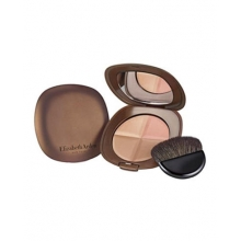 FourEver Bronze Bronzing Powder 15gr