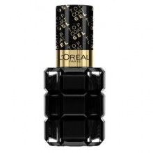 Color Riche Gel Ultime Top Coat