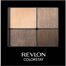 Revlon Colorstay 16 Hour Eye Shadow 4,8g
