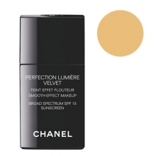 Perfection Lumiere Velvet SPF15 30ml