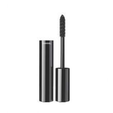 Le Volumne Waterproof Mascara 6g