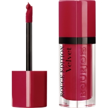 Bourjois Rouge Edition Velvet 7,7ml