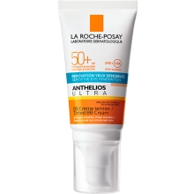 Anthelios Ultra BB Creme SPF50