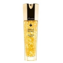 Abeille Royale Daily Repair Serum (Lift firmeza y Corrección de Arrugas)