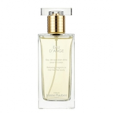 Eau D'Ange Relaxing Fragance