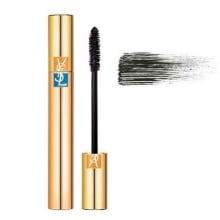 Mascara Volum Effet Faux Cils Waterproof 6,9ml