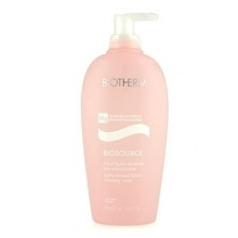 Biosource Hydramineral Lotion Softening Water (Tonico Sin Alcohol) P.Seca