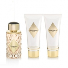 Set Place Vendome 100ml + Body Lotion 100ml + Shower Gel 100ml