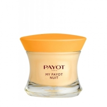 My Payot Night Repairing Care With