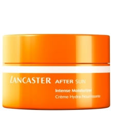 AfterSun Intense Moisturizer Body