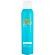 After Sun Instant Relief Mist Spray