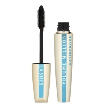 Mascara Volume Million Lashes Waterproof