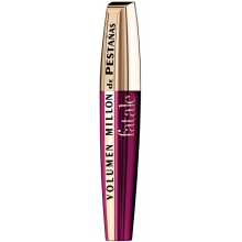 Volume Million Lashes Fatale 9,4ml