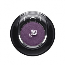 Eye Shadow 1,3g