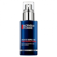 Force Supreme Serum Refirming/Resurfacing/Anti-wrinkle